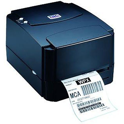 tsc-ttp-243e-pro-barcode-printer-silveseraph-1110-11-silveseraph@20