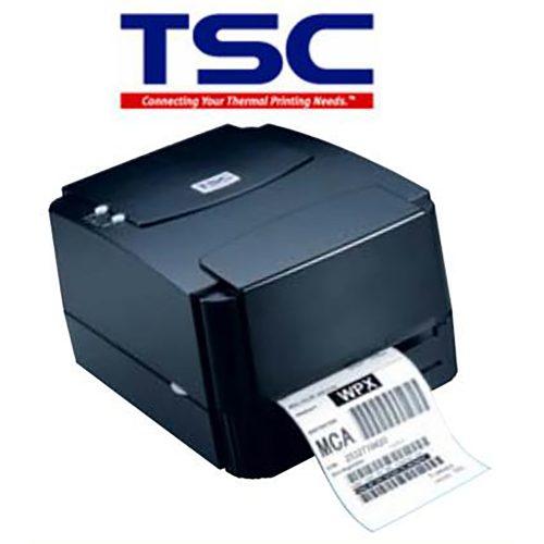 tsc-ttp-244-pro-barcode-printer-silveseraph-1110-11-silveseraph@21