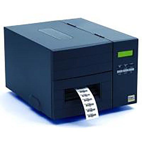 tsc-ttp-244m-pro-industrial-barcode-printer-silveseraph-1111-04-silveseraph@16
