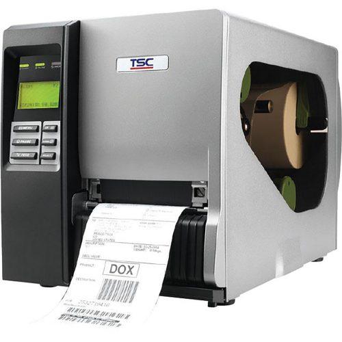 tsc-ttp-246m-plus-barcode-printer-silveseraph-1207-07-silveseraph@3