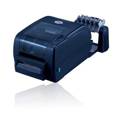 tsc-ttp-247-barcode-printer-silveseraph-1110-11-silveseraph@22