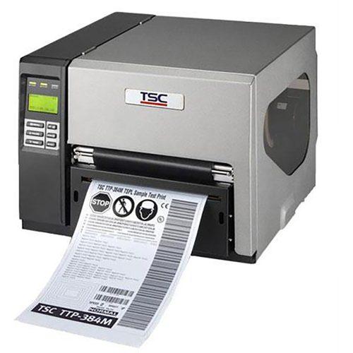 tsc-ttp-384m-8-inch-width-label-printer-silveseraph-1704-15-silveseraph@4