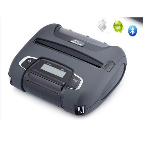 woosim-4-inch-bluetooth-mobile-thermal-printer-ios-android-silveseraph-1609-14-silveseraph@4
