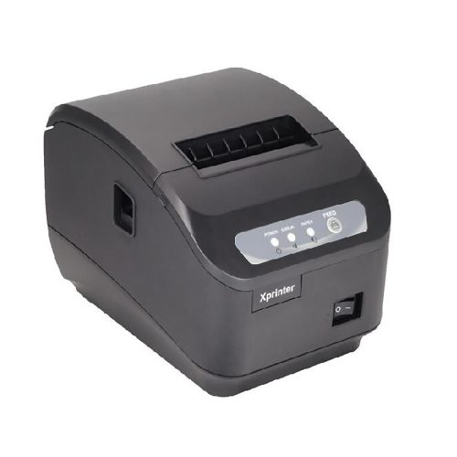 xp-q200ii-thermal-receipt-printer-usb-serial-free-shipping-silveseraph-1608-11-silveseraph@1