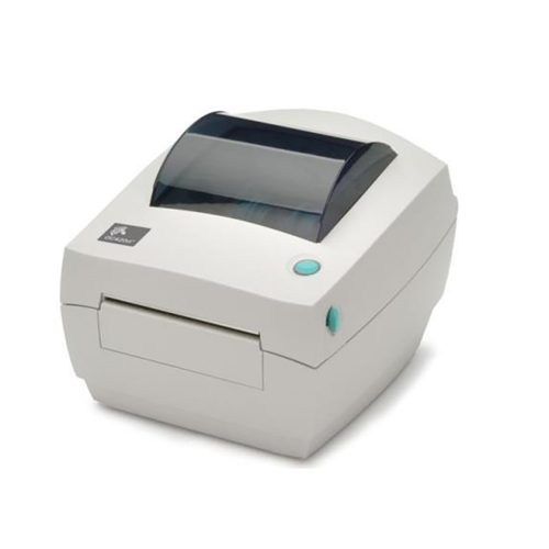 zebra-cg420-direct-thermal-printer-silveseraph-1609-17-silveseraph@2