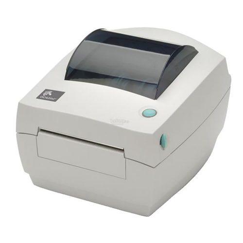 zebra-gc420d-printer-silveseraph-1709-06-silveseraph@2