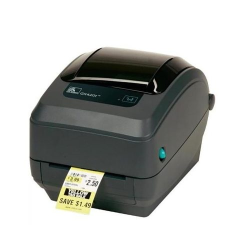 zebra-gk420t-barcode-printer-silveseraph-1609-19-silveseraph@1