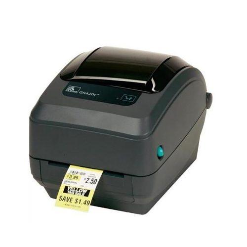 zebra-gk420t-barcode-printer-usb-serial-ethernet-silveseraph-1609-19-silveseraph@1