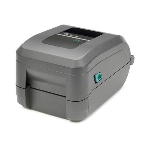 zebra-gt800-barcode-printer-silveseraph-1303-21-silveseraph@5