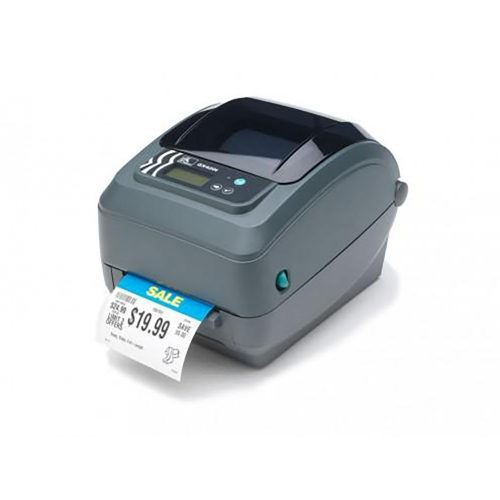 zebra-gx420t-barcode-printer-silveseraph-1308-14-silveseraph@5