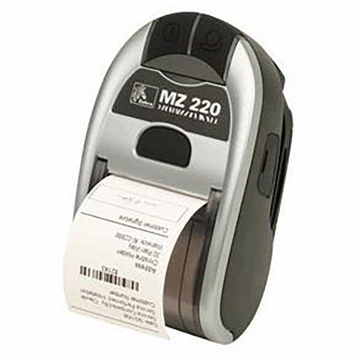 zebra-imz220-2-inch-mobile-printer-silveseraph-1111-01-silveseraph@56