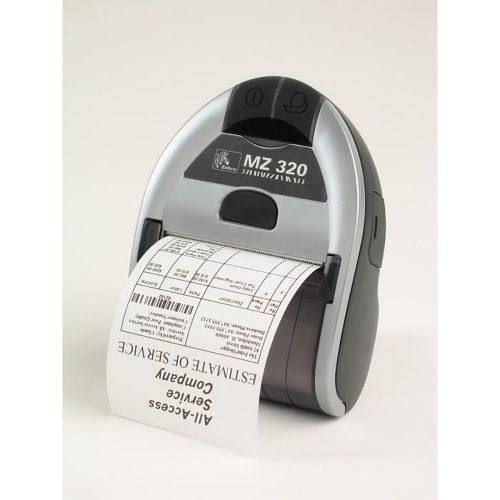zebra-imz320-3-inch-mobile-printer-silveseraph-1305-02-silveseraph@2