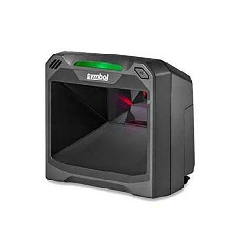 zebra-motorola-ds7708-2d-counter-scanner-silveseraph-1506-26-silveseraph@1