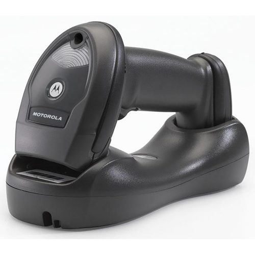 zebra-motorola-li4278-wireless-barcode-scanner-silveseraph-1304-03-silveseraph@1