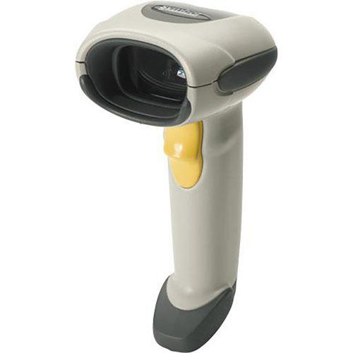 zebra-motorola-ls4208-laser-scanner-silveseraph-1111-01-silveseraph@10