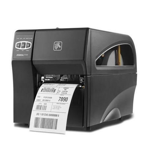 zebra-zt220-barcode-printer-203dpi-silveseraph-1510-26-silveseraph@1