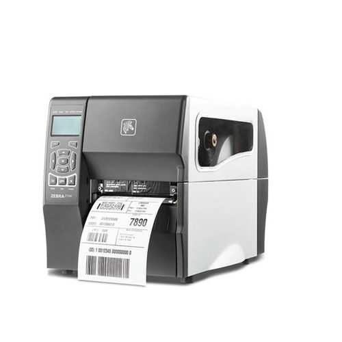 zebra-zt230-barcode-printer-203dpi-silveseraph-1510-26-silveseraph@2