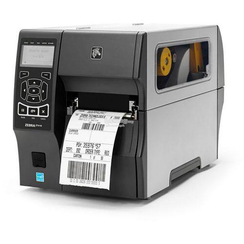 zebra-zt410-barcode-printer-203dpi-silveseraph-1709-06-silveseraph@7