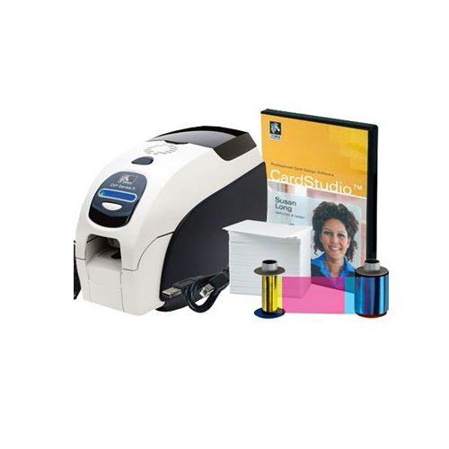 zebra-zxp-series-3-dual-side-id-card-printer-silveseraph-1606-27-silveseraph@6