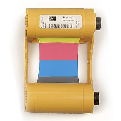 zebra-zxp-series-3-ymcko-ribbon-800033-840-silveseraph-1609-06-silveseraph@3